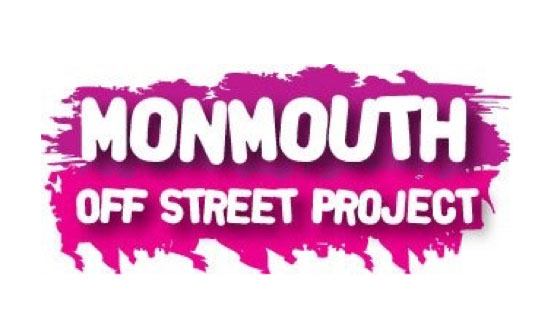 Monmouth Off Street Project