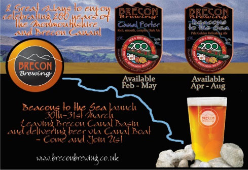 brecon-brewing