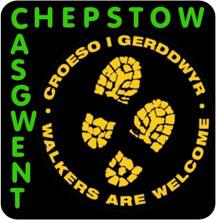 chepstow-logo