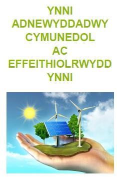 welsh-leaflet-image