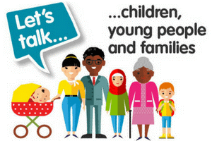 Developing our Young People