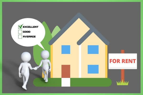 Basecamp Ethical Lettings Agency