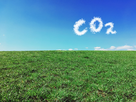 Carbon Literacy for Communities