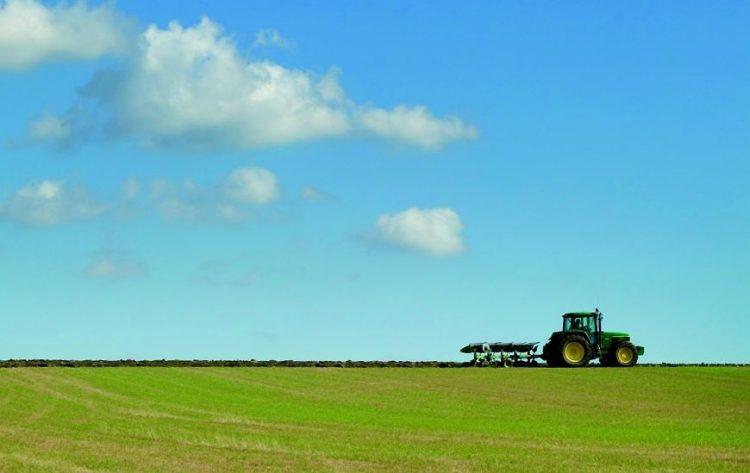 Farm Options Study